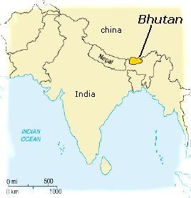 119 best Bhutan images on Pinterest   Nepal, Buddhism and Prayer flags