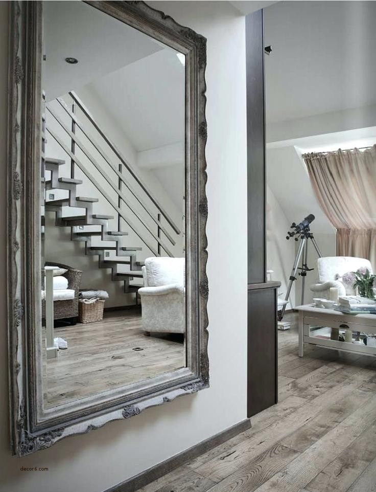 Large Wall Mirror Ideas Luxury Wall Mirrors Living Room Wall