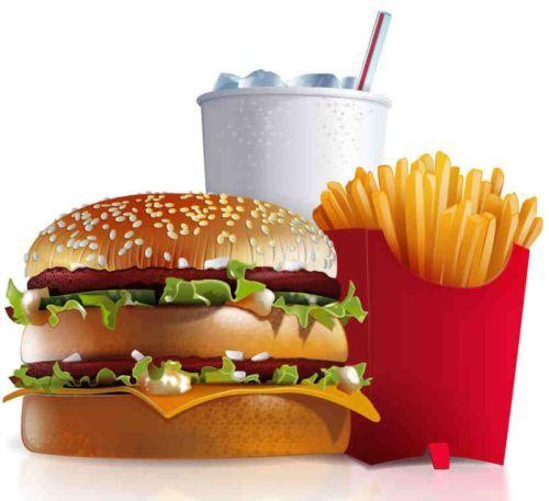 Γιατί πρέπει να ανησηχούμε για την παχυσαρκια; Ορισμός και σωματικές μετρήσεις της παχυσαρκίας. Η συχνότητα και επιπτώσεις της στην υγεία.