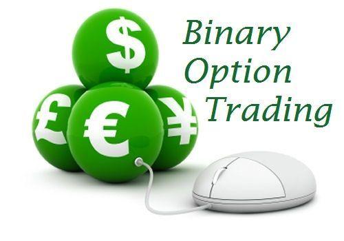 Opzioni Binarie: Come investire nel Trading Binario!