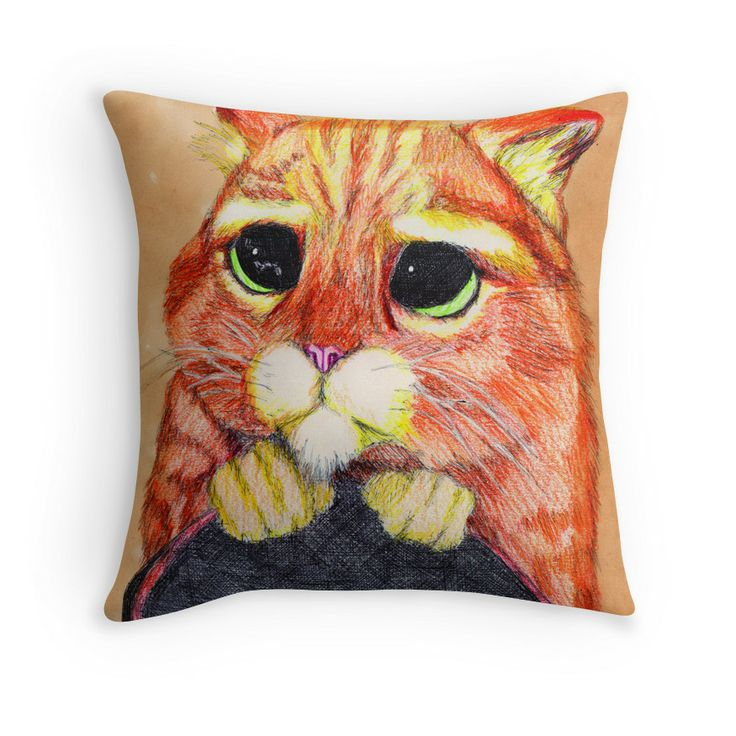 Cute Eyes Available to buy on… Clothing  Cases  Stickers Throw Pillows Tote Bags