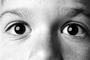 Хухлаева Ольга | Психологическая поддержка детей со страхами и с деструктивной агрессивностью | Журнал «Школьный психолог» № 10/2002