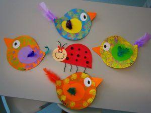 bird-craft-idea-for-kids
