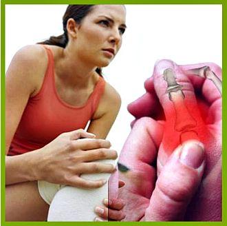 boly-v-sustave