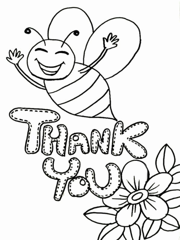 Thank You Coloring Page Luxury Best Coloring Pages Printable Coloring Cards Coloring Pages Free Printable Cards