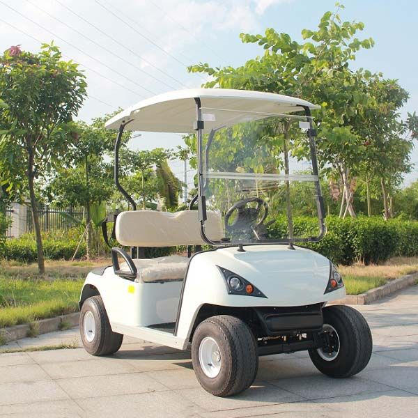 high quality 2/4 seater golf car electric golf cart cheap golf cart for sale#cheap golf cart for sale#golf
