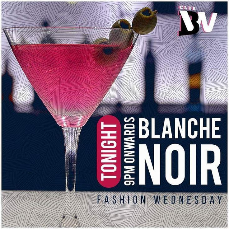 Get your midweek party dose at Club BW's Blanche Noir night with fine spirits groovy moves & some wasted time.  #BW #Delhi #NightLights #Twerk #Nightlife #Delhi #DelhiNightlife #Cocktails #Dance #Music #EDM #wednesday #WeekdayVibes #Remix #weekend #Photography #NomNom #Grub #InstaDaily #DailyFeature #Bar #DJ #LateNight #Stilettos #LBD #instalike #instapic #goodtimes #moments #igers