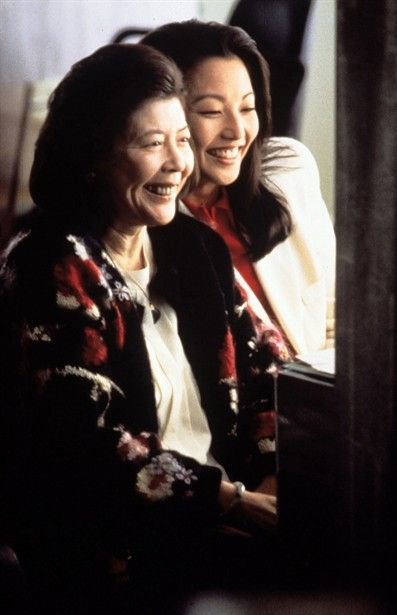 joy luck club lindo and waverly relationship counseling