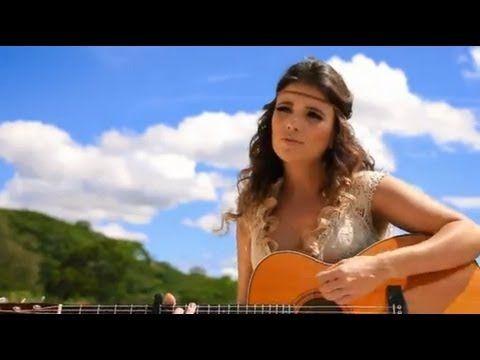"""Paula Fernandes - """"Eu sem você"""""""