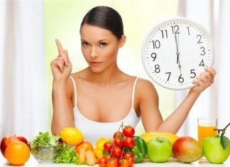 Diyet Çeşitleri Açlık ve Düşük Kalorili Diyetler !  #diyet #zayıflama #beslenme #kilo #diet
