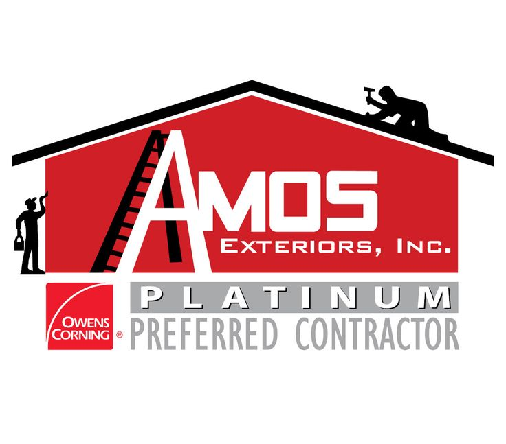 20 best Amos Exteriors, Inc. images on Pinterest   Better business All County Exteriors Complaints on alabama map by county, mississippi map by county, state maps by county, los angeles county, us map by county, indiana map by county,