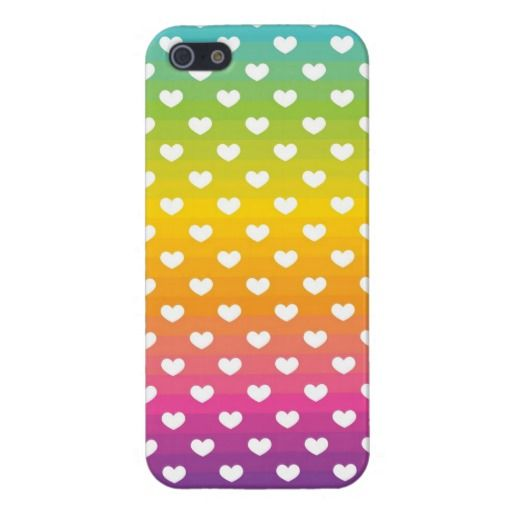 Cool Iphone C Cases