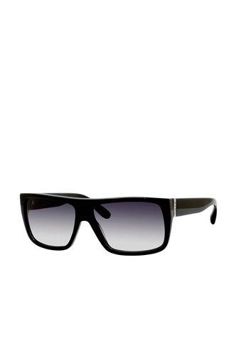 Mes nouvelles lunettes Marc Jacob. Ça me sort vraiment de ma zone de confort!