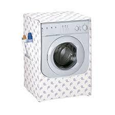 Image result for forros en tela para lavadoras