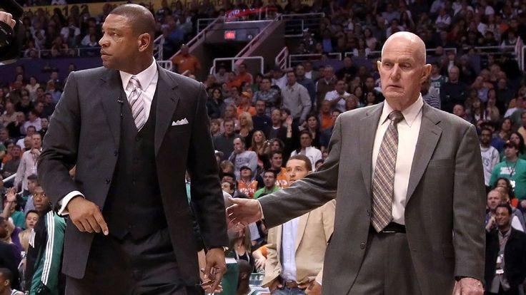 Check out the best site online for NBA news, updates and stories. http://www.ilovethenba.com/