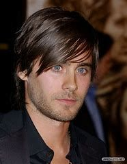 Image result for jared leto