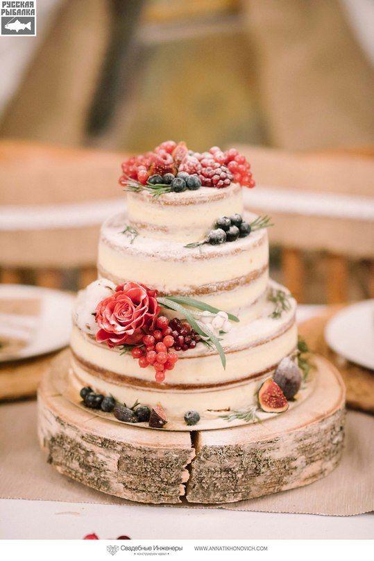 Огранизация и декор свадьбы | Свадебные инженеры - организаторы свадеб Свадебные инженеры http://ingeneri.pro/  - мини-кондитерская SoRoKa cake vk.com/sorokacake