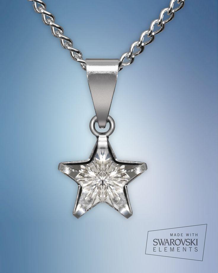 Nuevo post: Sé una estrella. estilo #tendencias de #moda. http://www.vancrystals.com/blog/combinar-colores-turquesa/