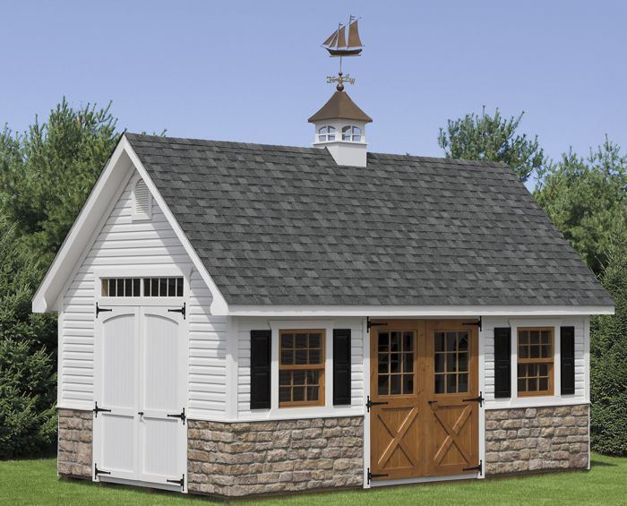 Two Story Cabins Mega Storage Sheds For More Information Description From Delceie Blogspot Com I Searched For This On Bing Com I Pool Shed Shed Plans Shed