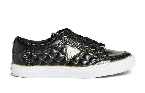 zapatillas guess originales!! exclusivo comprado en eeuu