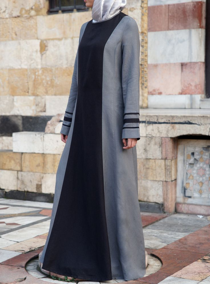 Khalida Dress Plus