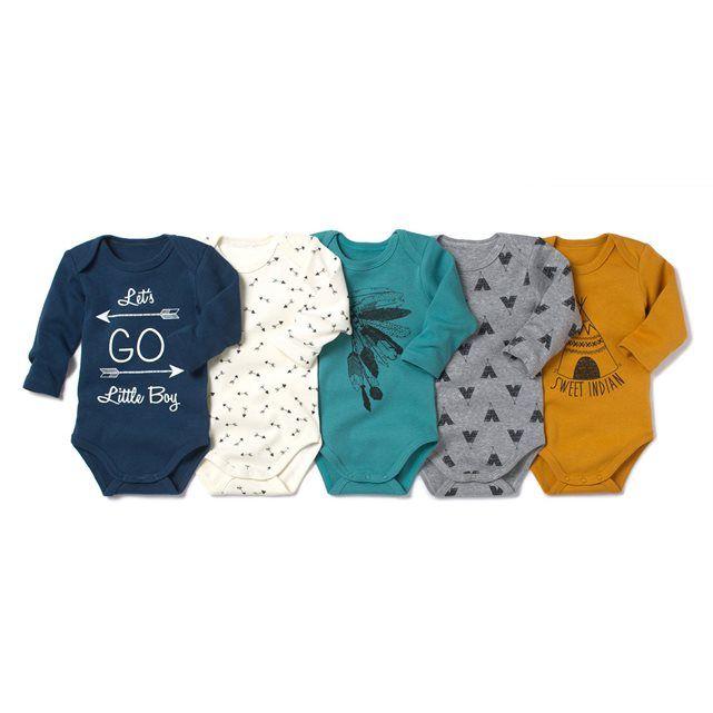 Mejores 13 imágenes de pantalones de bebes en Pinterest | Costura de ...