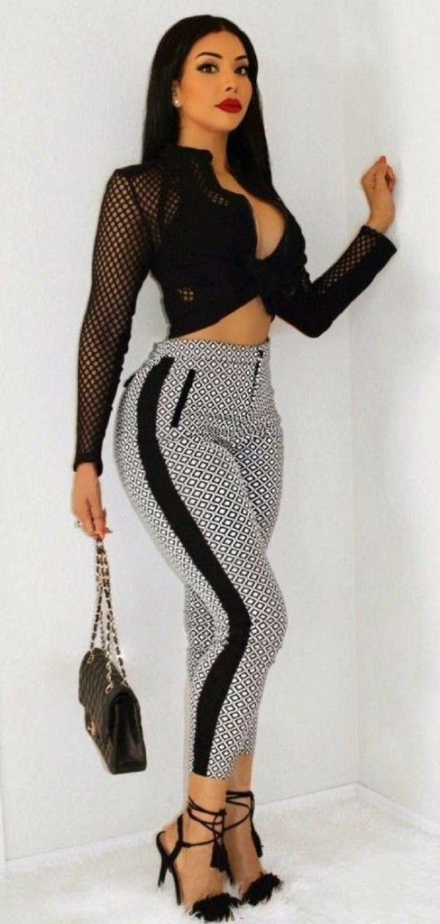243394d4b6b3 Casual Date Night Outfits: 31 Amazing Casual Date Night Outfits ...