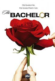 The Bachelor (TV Series 2002– ) - IMDb