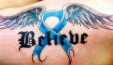 Tattoo Ideas Rip Mom Pict