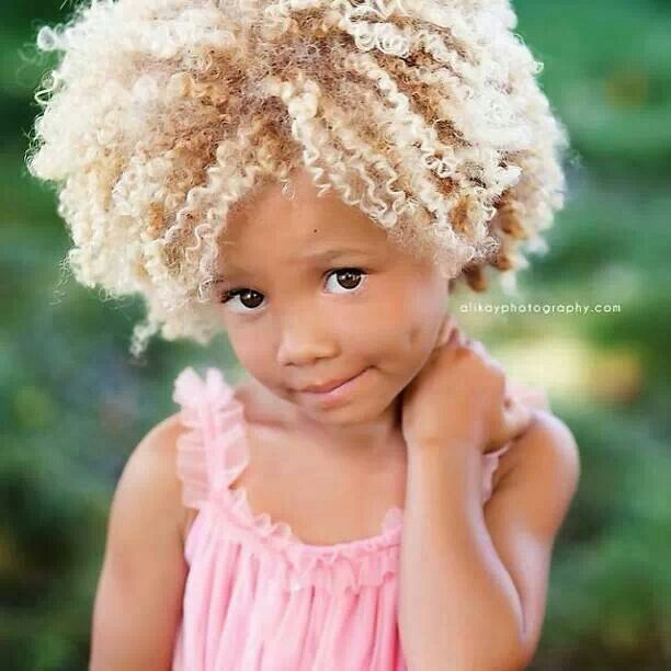 Pleasing Pageant Hairstyle For Girls French Braid To Curls Curls Love Short Hairstyles For Black Women Fulllsitofus