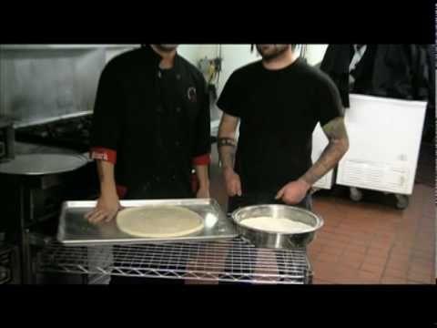 America S Test Kitchen Drop Donuts
