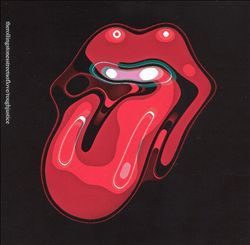 Listening to The Rolling Stones - Rough Justice on Torch Music. Now available in the Google Play store for free.