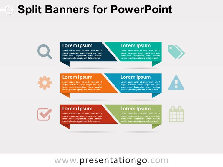 Pin On Text Tables Powerpoint Templates