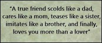 Image result for crazy best friends quotes
