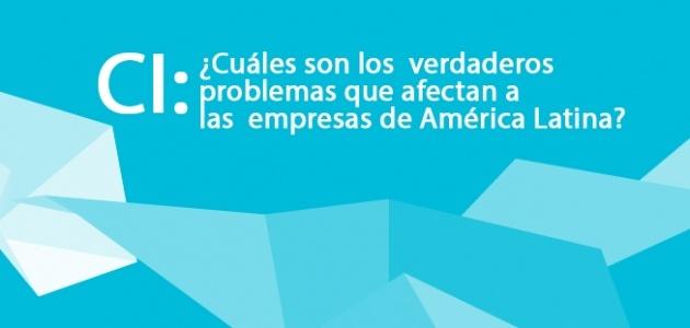 CI:¿Cuáles son los  verdaderos problemas que afectan a las  empresas de América Latina?  http://render-web.com/renderweb/cicuales-son-los-verdaderos-problemas-que-afectan-a-las-empresas-de-america-latina/