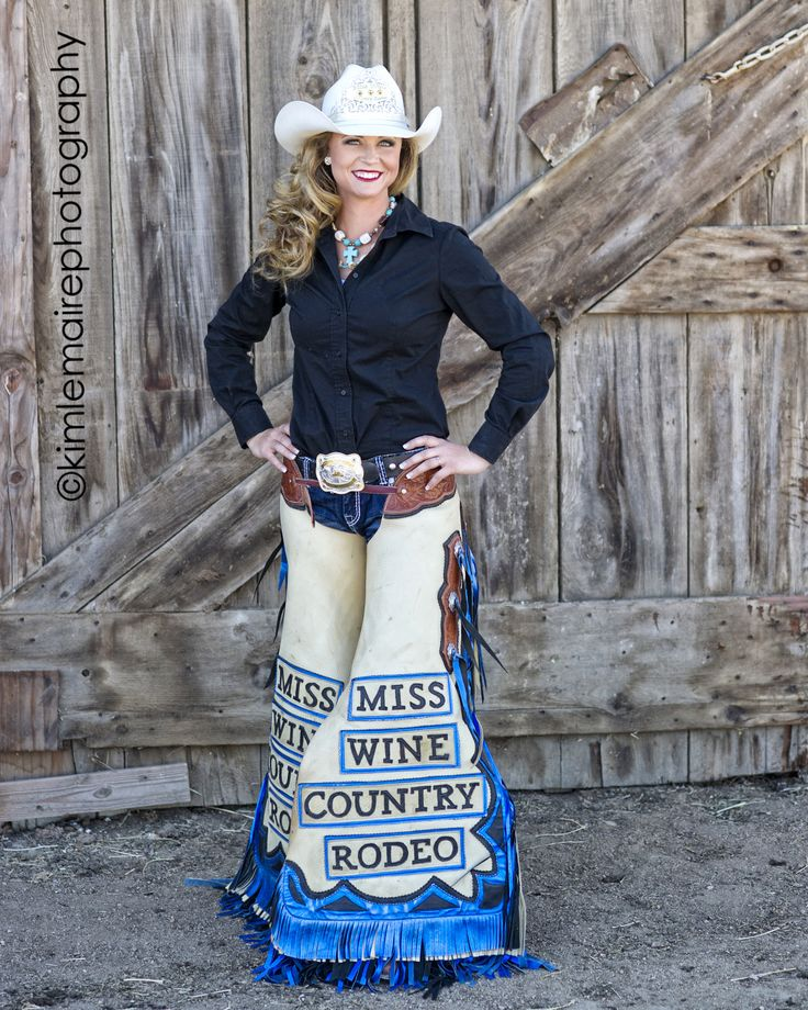 314 Best Images About Rodeo Royalty On Pinterest Montana