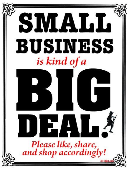 Best 25+ Small business quotes ideas on Pinterest