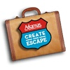 Arkansas Tourism is now offering the Arkansas Create Your Escape contest. Check out my personal escape along the southern section of Arkansas's Great River Road! Then go plan your own, and submit it for your chance to win your escape!