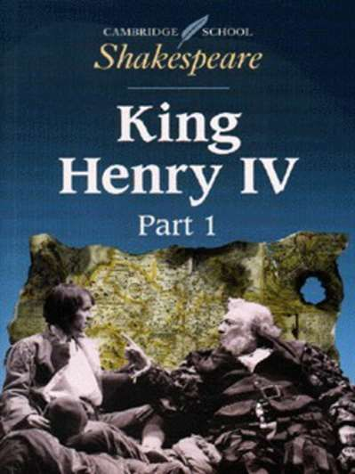an analysis of henry 4 part one by william shakespeare Henry iv part 1 by william shakespeare home / literature / henry iv part 1 /  henry iv part 1 analysis literary devices in henry iv part 1 symbolism, imagery, allegory  henry iv part 1 is seen as a play that fits into the genre of a history play, with prince hal as a protagonist at the center of the story but, if we think of the play.