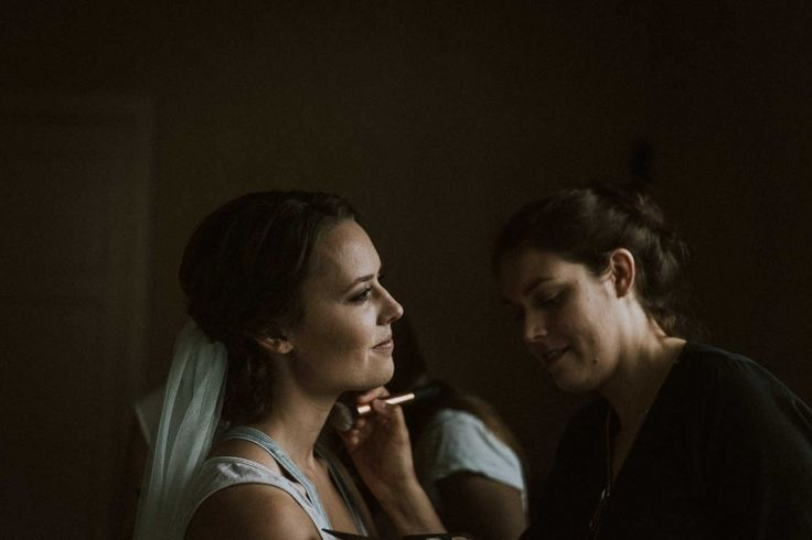 bröllopsfotograf eksjö, bröllop eksjö, blankefalls loge, blankefalls gård, blankefalls, bröllopsfotograf, bröllopsfotografer, bröllopsfoto, porträtt bröllop, fotograf bröllop, bröllop foto, tackkort bröllop, bordsplacering bröllop, brud, brudgum, vigsel, bröllopstårta, tårtskärning, bröllopstal