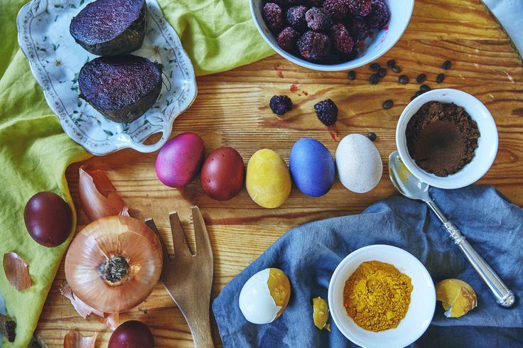 Мы приготовили куличи и пасхи на заказ, расписные яица, мастер-классы и угощения в День Светлого Воскресения. #пасха #кулич #easter #ginzaproject