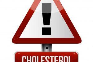 Een hoog of te laag cholesterol, een term die te pas en te onpas gebruikt wordt. Cholesterol is dus iets wat we allemaal van nature nodig hebben, sterker nog we kunnen niet zonder!
