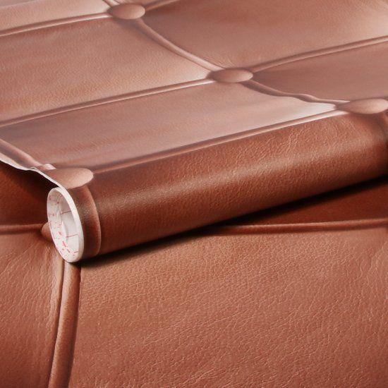 Graham & Brown - Buckingham - Zelfklevende Decoratiefolie - 45x200 cm