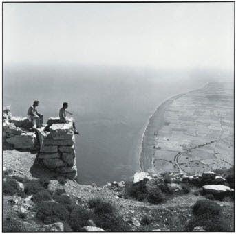 #View of #Santorini  Photo by: trikoulis.blogspot.gr
