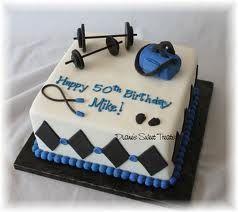 25 birthday cake guy