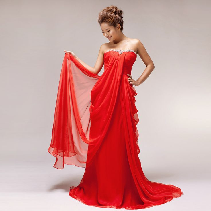 Maternity Evening Dresses Formal Gowns Plus Size - Cocktail Dresses