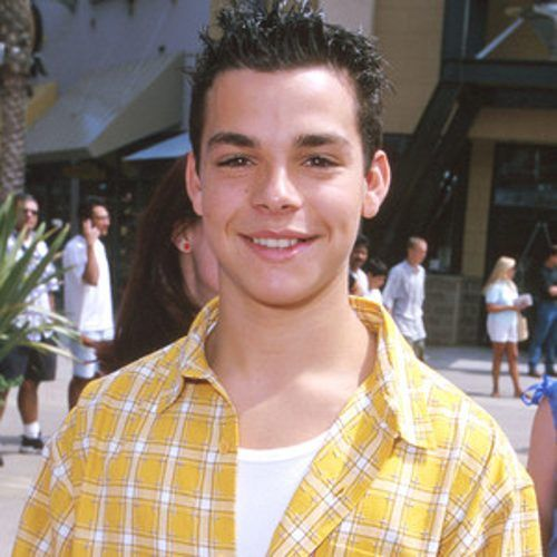 Child star Michael Galeota has died at the age of 31. E! News confirms the Disney star, who starr...
