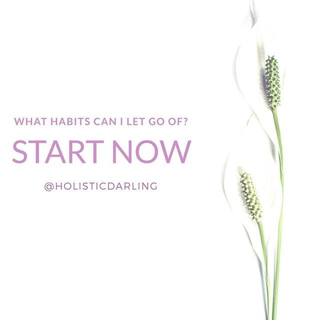 Affirmation: Start Now. www.HolisticDarling.com @HolisticDarling #affirmation #selflove #selfcare #wellness #holistic #bossbabe #motivationalquotes #motivational #inspirational
