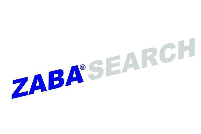 Zabasearch, a search engine that focuses exclusively on people-related data, is a good place to start if you're trying to find someone online. Learn more about this somewhat controversial people search engine and how you can use it to dig up information.