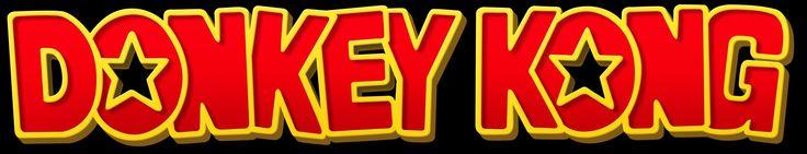 G4 Icons Episode #47: Donkey Kong (+playlist)